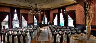 wedding venues in boise idaho expensive wedding venues in boise idaho c30 all about wedding