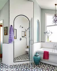 decorating photos hgtv idolza stunning interior wall design of