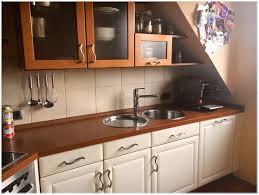 günstige küche mit elektrogeräten günstige l küchen mit elektrogeräten dockarm