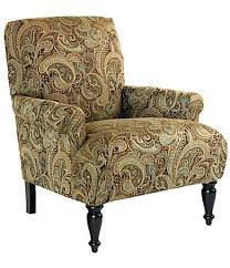 Chairs For The Living Room by 55 Best Club Chair Images On Pinterest Club Chairs Armchairs