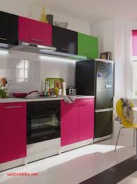 adhesif pour meuble cuisine revetement adhesif meuble cuisine pour idees de deco de cuisine