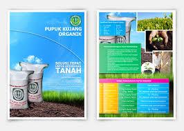 cara membuat brosur makanan 5 tips desain brosur yang menarik minat konsumen blog sribu