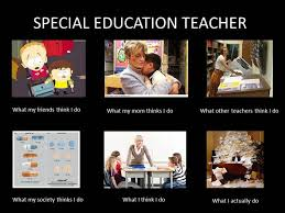 Special Ed Meme - funny special ed memes google search teacher sayings pinterest