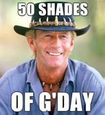 Australia Meme - australia meme funny collection of australian memes