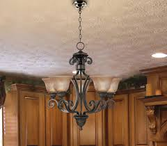 Hanging Bulb Chandelier Chandelier Small Chandeliers Girl Chandelier Lighting Hanging