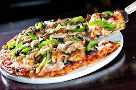 menu cuisine az menu best seafood steak pizza in mesa az vito s pizza