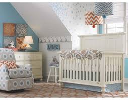 Bassett Convertible Crib Wakefield 4 In 1 Convertible Crib By Bassett House Of Bedrooms