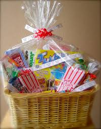 gift baskets for families 258 best gifts baskets images on gift ideas