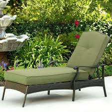 chaise outdoor chaise lounge cushions green velvet longue covers
