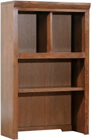 Pine And Oak Furniture Ourproducts Details U2014 Stickley Furniture Since 1900