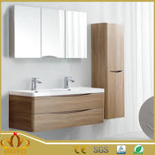 Fitted Bathroom Furniture Manufacturers by Bathroom Furniture Suppliers Yunnafurnitures Com