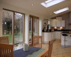 kitchen diner extension ideas 23 ideas for a cool backyard house extensions extensions