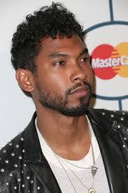 what is miguel s haircut called 40 devilishly handsome haircuts for black men