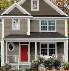 home design exterior color schemes decent home exterior design 2015 exterior paint color combinations