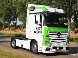 mercedes truck 2016 file mercedes actros 1945 truck fuel duel truckrun 2016 jpg