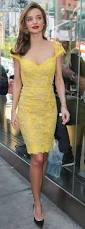 best 25 lace dresses ideas on pinterest lace dress white dress