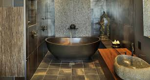 bathroom tub decorating ideas 21 modern bath tub designs decorating ideas design trends