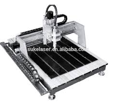Cnc Wood Cutting Machine Uk by Small Wood Carving Machine Small Wood Carving Machine Suppliers