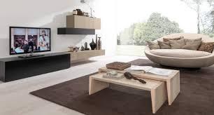 wohnzimmer mobel moderne wohnzimmermöbel 13 ideen aus italien