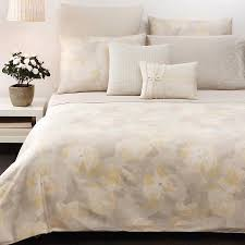 luxury bedding calvin klein luxury bedding collections