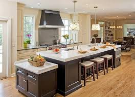 kitchen with islands designs kitchen island design plans kitchen island ideas with seating