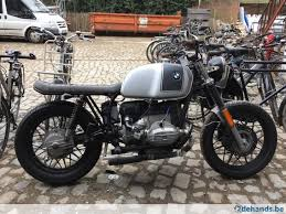 1977 bmw r100 7 wiring diagram wiring diagram simonand