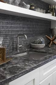 kohler purist kitchen faucet remodeled lake nona retreat kohler ideas