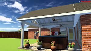 pool studio software home design