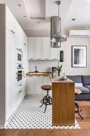 kitchen design white cabinets white appliances 75 beautiful small kitchen with white appliances pictures