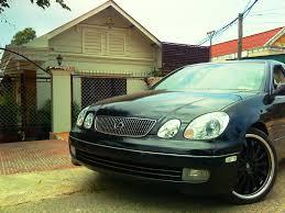 2000 lexus gs sedan khmerkamikaze 2000 lexus gs specs photos modification info at