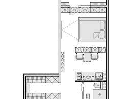 100 studio floor plans 300 sq ft 450 square foot apartment