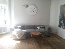 bruunmunch playround danish design scandinavian