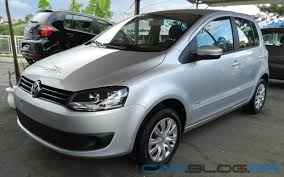 volkswagen fox 1990 volkswagen fox 2008 review amazing pictures and images u2013 look at