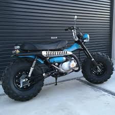mini motocross bikes vanvan 90 motor pinterest suzuki cars motorcycle shop and