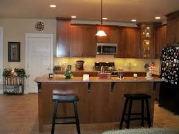 Mini Pendant Lights Over Kitchen Island by Kitchen Room 2017 Kitchen Island Countertop Kitchen Kitchen
