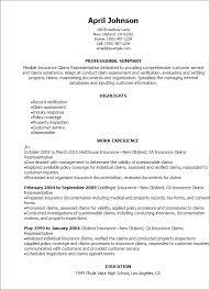 Insurance Sample Resume Resume Job Hazmat Waste Transportation Angry Men Not Guilty Essay