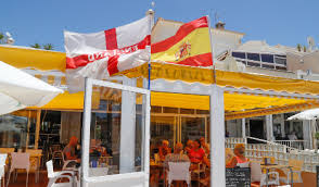 the habits you can t help picking up living in spain the