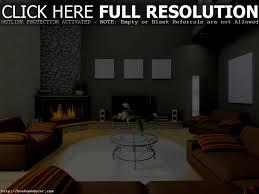 Simple Living Room Tv Cabinet Designs Apartments Stunning Elegant Modern Fireplace Living Room Design