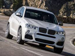 bmw x4 car bmw x4 m40i car review great four wheel drive and we re not
