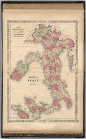 Azimuthal Map 15 Best Italy Images On Pinterest Map Of Italy Antique Maps And