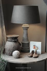 Side Table Decor Ideas by Top Side Table Lamps For Living Room Excellent Home Design Fancy