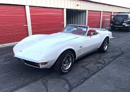 corvette stingray price 577 p5 l jpg