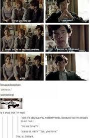 Funny Sherlock Memes - sherlock memes tumblr image memes at relatably com
