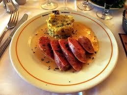 cuisine lyon origin and importance of cuisine
