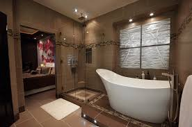 Bathroom Remodel Southlake Tx Remodeling Contractors Ideas Home Remodelers