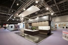 Grand Designs Kitchens A Grand Entrance At Grand Designs Moiety Kitchens