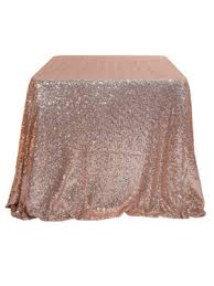 sequin tablecloth rental sequin tablecloth blush 50 x 102 ultrapom wedding and event