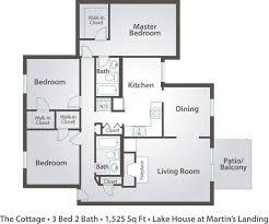 floor plans for lakefront homes uncategorized lake home floor plans inside stunning house plans
