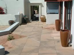 Patio Concrete Tiles 37 Best Tile Patterns On Concrete Images On Pinterest Concrete