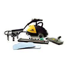 Steam Cleaner Upholstery Upholstery Steam Cleaner Ebay